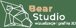 BearStudio | Wizualizacje i Grafika 3D
